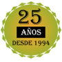Eurolingua experiencia de más de 20 años